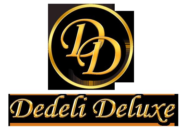 Dedeli Deluxe Hotel, luxury hotel in Urgup, Cappadocia, Turkey