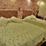 Spring Room - Triple Room