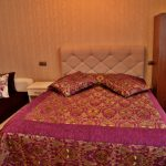 Judas Tree Room - Double/Twin Room